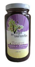 beurre_cassis-pomme