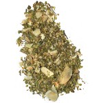 Greek-vinaigrette-spices--150x150