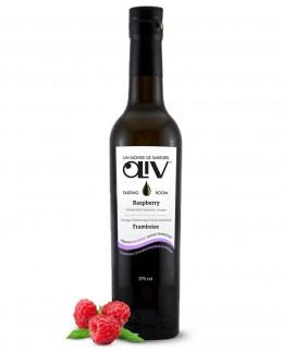 OLiV_DarkBalsamic_Raspberry_1024x1024@2x