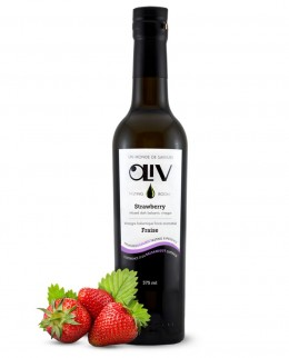 OLiV_DarkBalsamic_Strawberry_1024x1024@2x