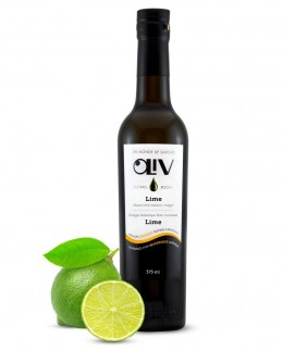 OLiV_White_Balsamic_Lime_1024x1024@2x