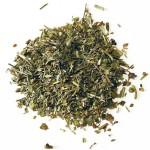 Provencal-Herbs-150x150