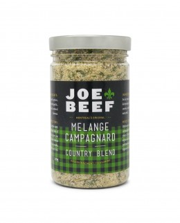 brunette-joe-beef-spices-country-blend-01