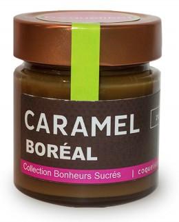 caramel-boréal
