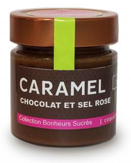 chocolat-et-sel-rose