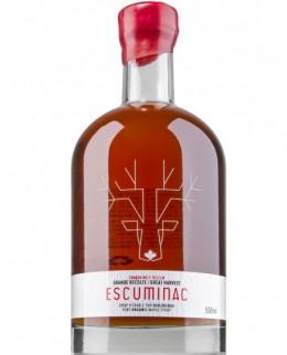 escumiac 6
