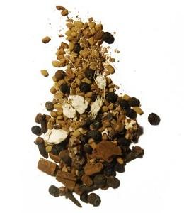 lebanese-seven-spices-300x300