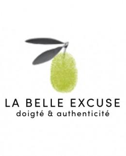 lolo-la-belle-excuse-400