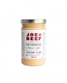 mayonnaise-mille-iles-joe-beef