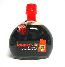 saveursfolles-balsamique12
