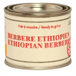 berbere-ethiopien-150x150