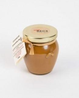 caramel-a-lamaretto-avril-600x400