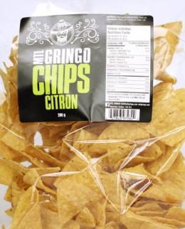 citron chips