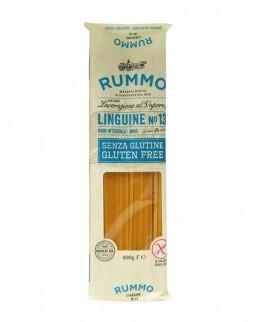 linguine gluten