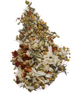 vegetable-spices
